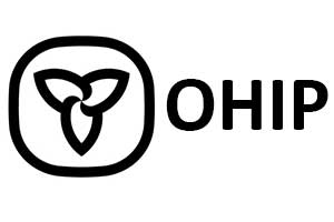 does ohip cover eye exams