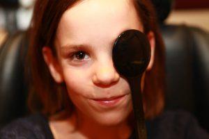 Pediatric eye care, paediatric eye care specialists