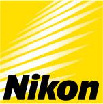 Nikon Brand Logo