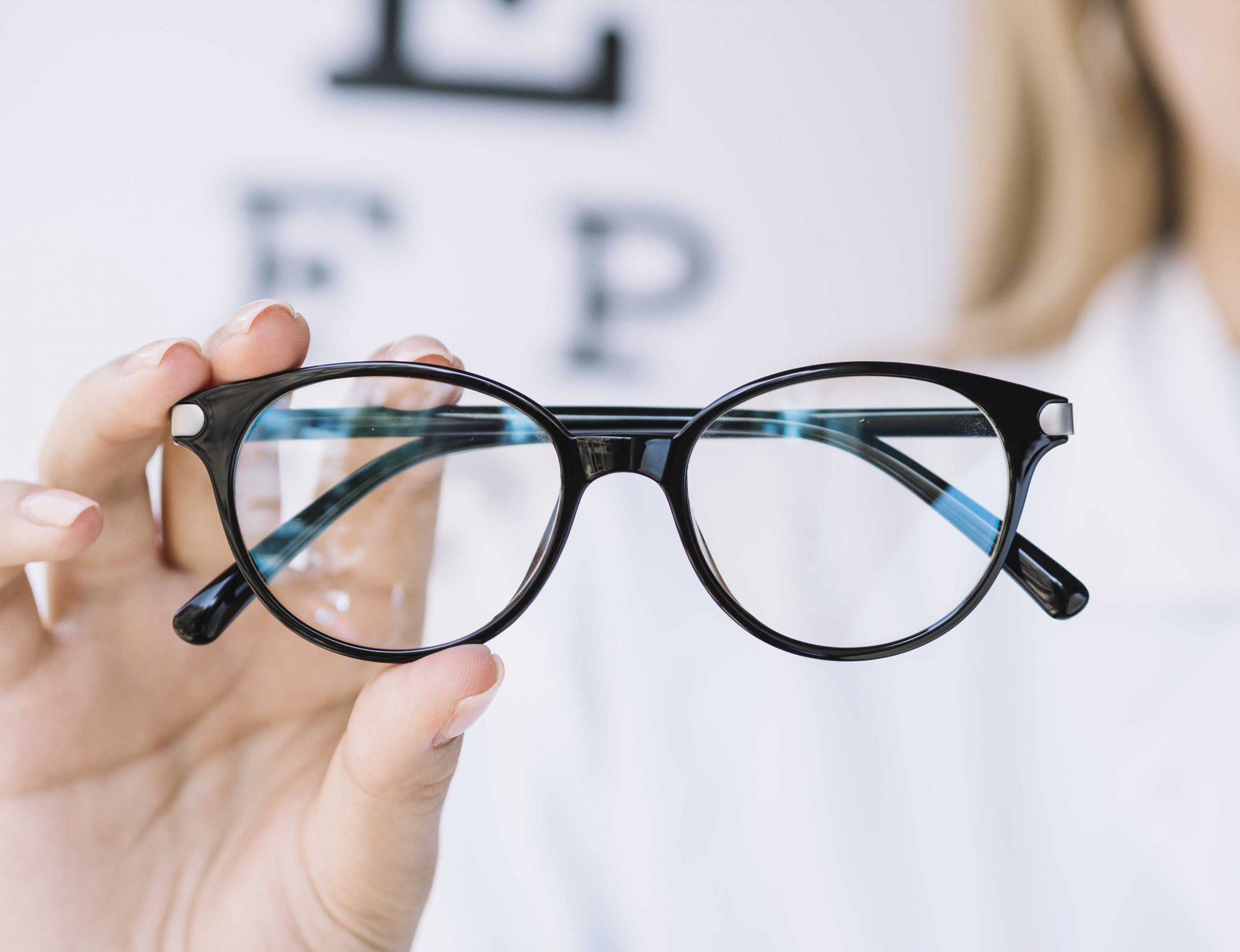 Pay over time with PayBright | 360 Eyecare